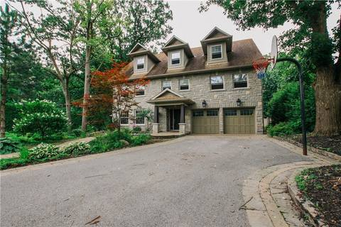 House for sale at 53 Okanagan Dr Ottawa Ontario - MLS: 1136171