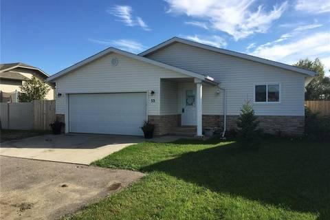 House for sale at 53 Paradise Circ White City Saskatchewan - MLS: SK803921