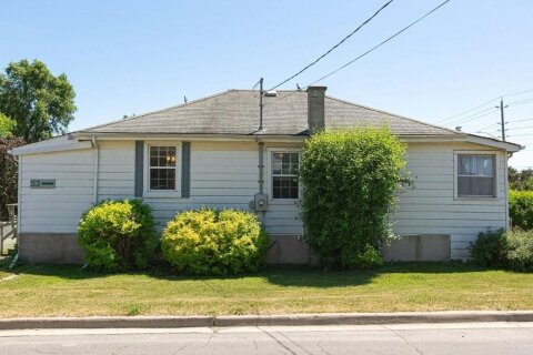 53 Portsmouth Avenue, Kingston | Image 1