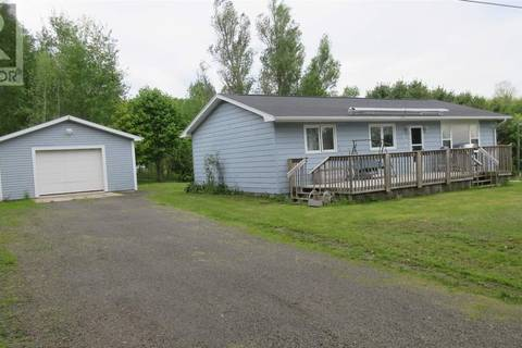 House for sale at 53 Purdy Rd Deep Brook Nova Scotia - MLS: 201914006