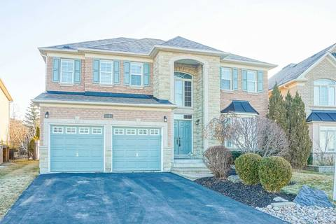 House for sale at 53 Red Cardinal Tr Richmond Hill Ontario - MLS: N4723357