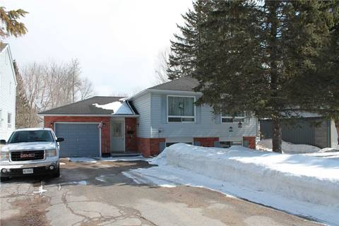 House for sale at 53 River St Severn Ontario - MLS: S4386056