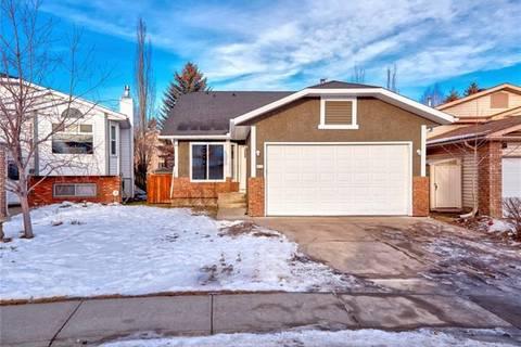 House for sale at 53 Riverside Cres Southeast Calgary Alberta - MLS: C4259321
