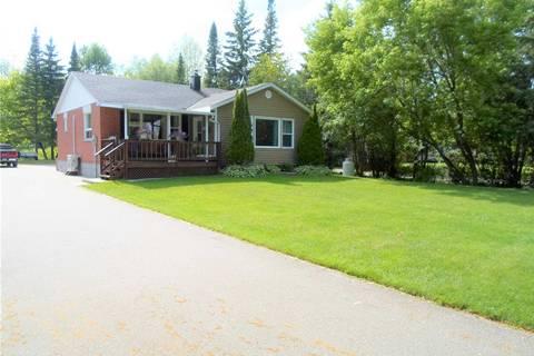 House for sale at 53 Riverside Rd Kawartha Lakes Ontario - MLS: X4511197