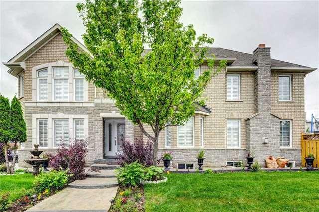 Sold: 53 Rollingwood Drive, Brampton, ON