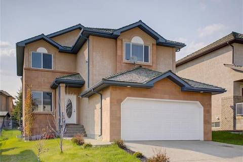 House for sale at 53 Royal Te Northwest Calgary Alberta - MLS: C4248243