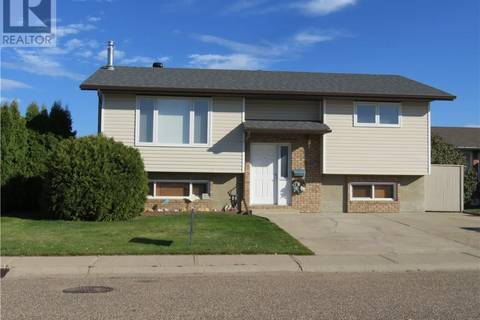 House for sale at 53 Rundle Ave Se Medicine Hat Alberta - MLS: mh0167819