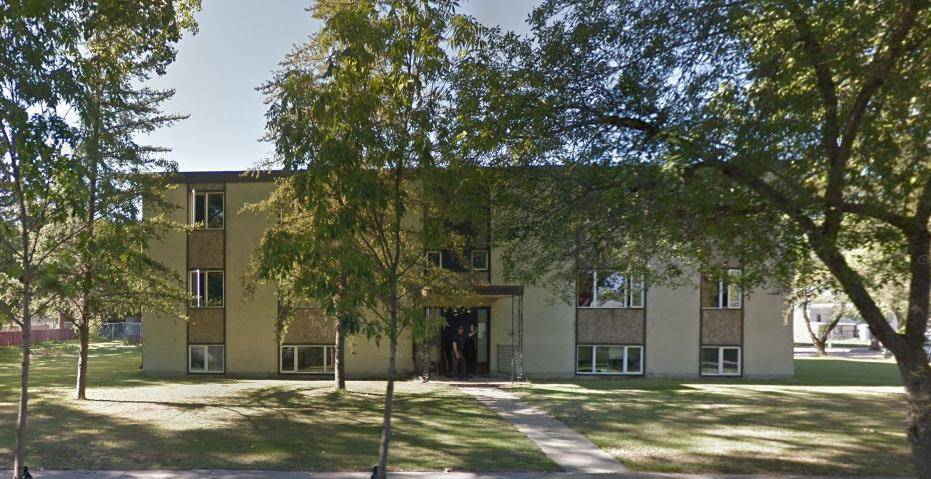 Townhouse for sale at 53 Saskatchewan Ave Devon Alberta - MLS: E4186061