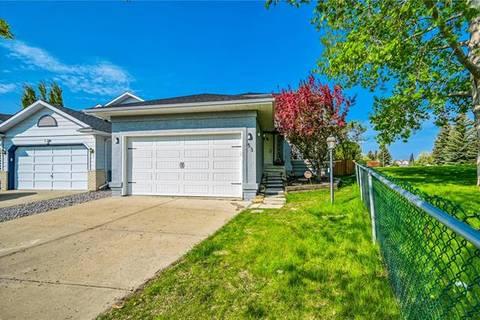 House for sale at 53 Shannon Manr Southwest Calgary Alberta - MLS: C4245183