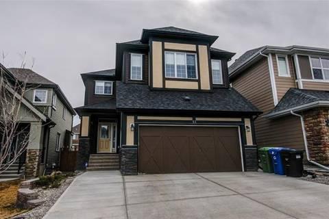 House for sale at 53 Sherwood Sq Northwest Calgary Alberta - MLS: C4241145
