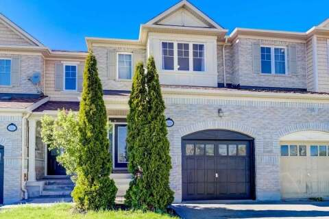 Townhouse for sale at 53 Silverwood Circ Ajax Ontario - MLS: E4781778
