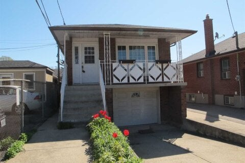 House for sale at 53 St George St Toronto Ontario - MLS: W4979173