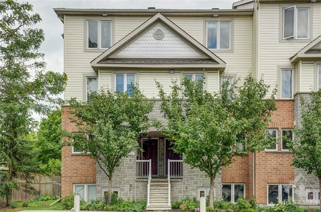 Removed: 53 Strathaven Private, Ottawa, ON - Removed on 2020-08-09 00:03:12
