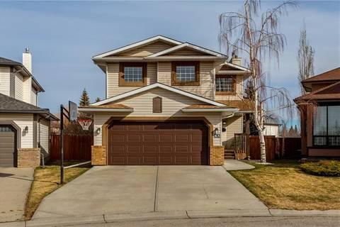 House for sale at 53 Sunmeadows Pl Southeast Calgary Alberta - MLS: C4239615