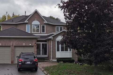 House for sale at 53 Twelve Oaks Dr Aurora Ontario - MLS: N4935716