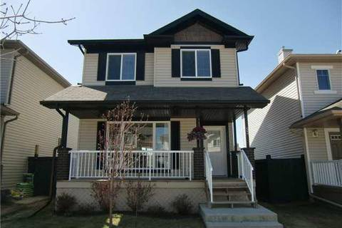 House for sale at 53 Vernon St Spruce Grove Alberta - MLS: E4159988