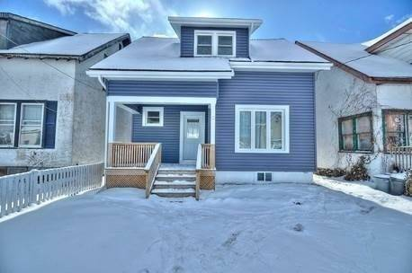 House for sale at 53 Welland St Welland Ontario - MLS: X4712729