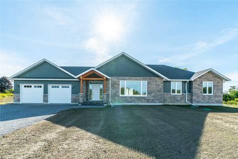 House for sale at 53 Westlake Ct Kawartha Lakes Ontario - MLS: X4342159