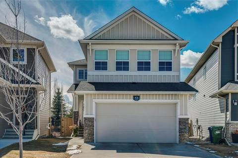 House for sale at 53 Westmore Pl Southwest Calgary Alberta - MLS: C4239442