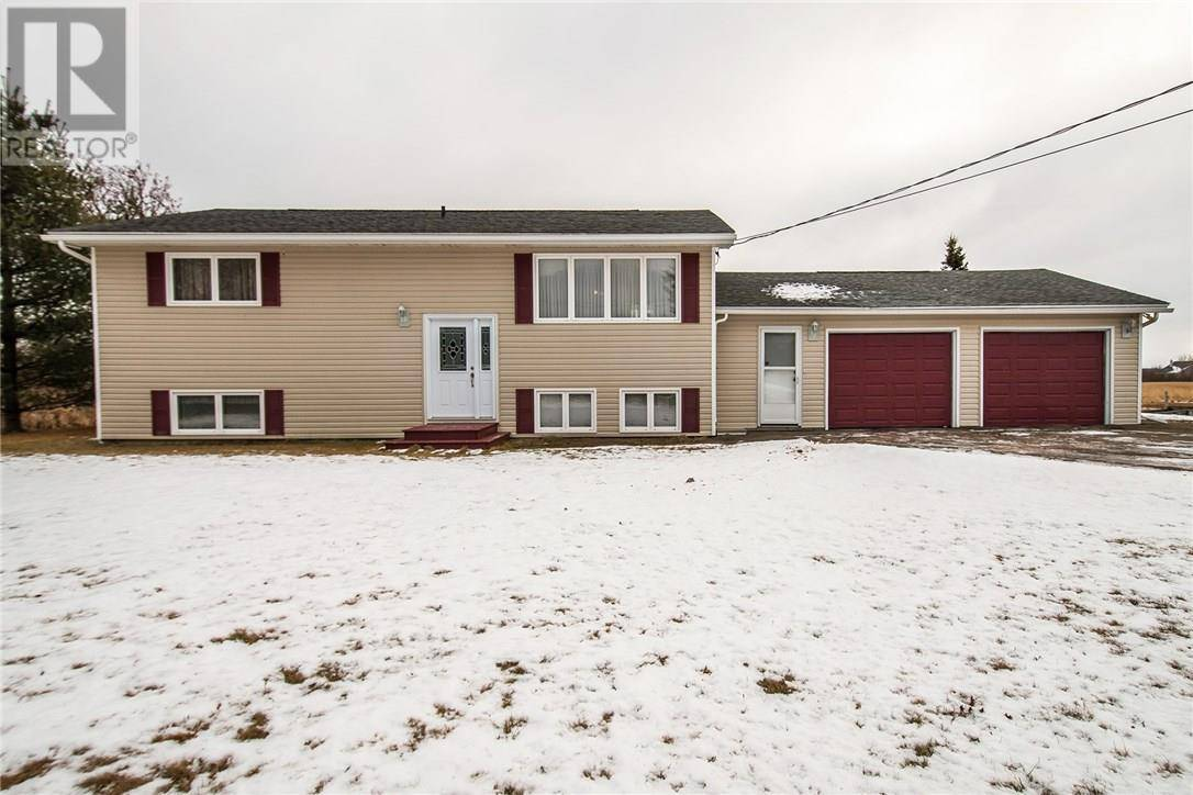 House for sale at 1136 Route 530 Rte Unit 530 Grande Digue New Brunswick - MLS: M126773