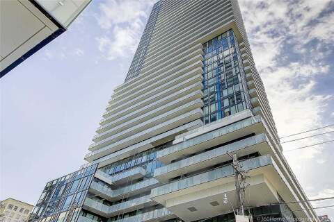 Apartment for rent at 161 Roehampton Ave Unit 530 Toronto Ontario - MLS: C4939728
