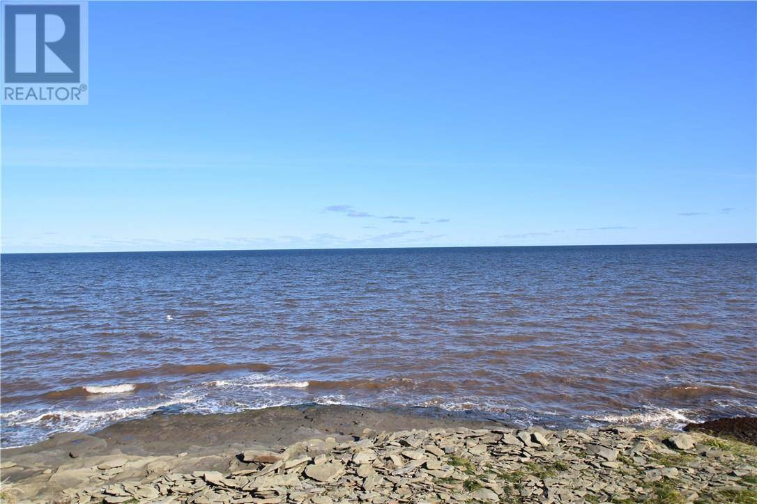 House for sale at 2456 Route 530 Rte Unit 530 Grande Digue New Brunswick - MLS: M126079