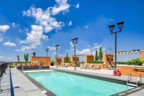 Apartment for rent at 3091 Dufferin St Unit 530 Toronto Ontario - MLS: W4816578