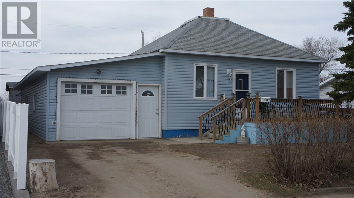 For Sale: 530 3rd Street, Estevan, SK | 7 Bed, 2 Bath House for $259,000. See 49 photos!
