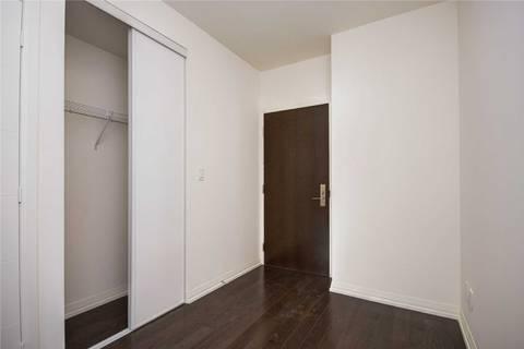 Apartment for rent at 460 Adelaide St Unit 530 Toronto Ontario - MLS: C4408994