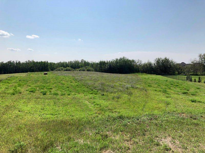 Residential property for sale at 50450 Range Rd Unit 530 Rural Leduc County Alberta - MLS: E4123693