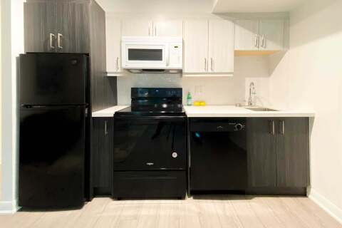Residential property for sale at 600 Fleet St Unit 530 Toronto Ontario - MLS: C4904947