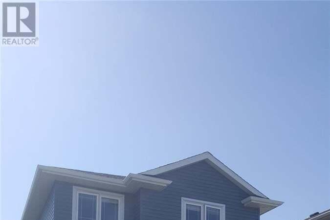 House for sale at 530 Klassen Cres Saskatoon Saskatchewan - MLS: SK821783