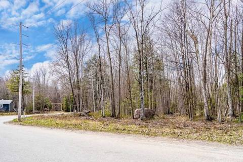 Residential property for sale at 0 Champlain Rd Tiny Ontario - MLS: S4446070