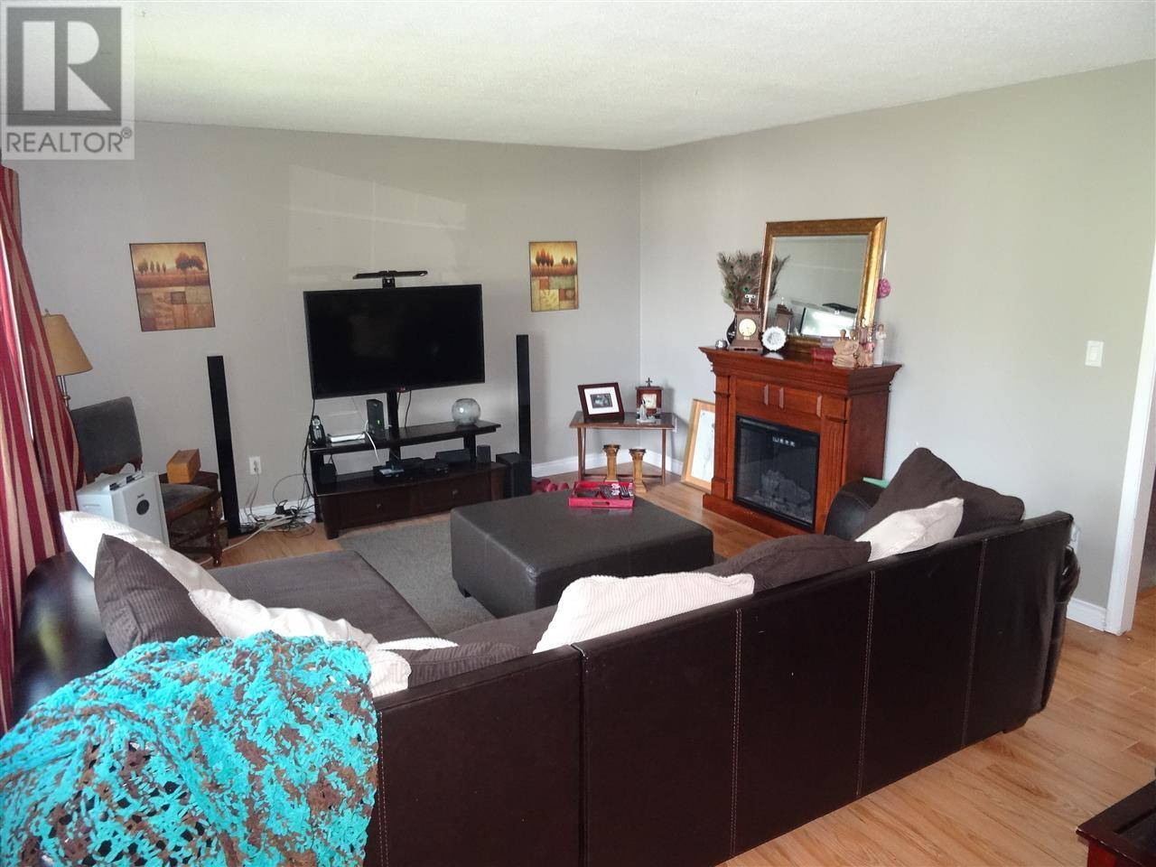 530 Norman Street, Quesnel | Image 2