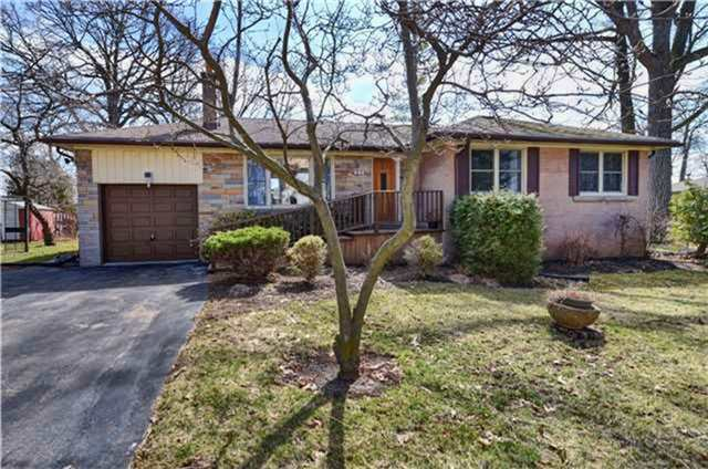 Removed: 530 Pineland Avenue, Oakville, ON - Removed on 2018-10-05 05:42:29