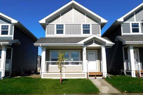 House for sale at 530 Stilling Wy Saskatoon Saskatchewan - MLS: SK813098