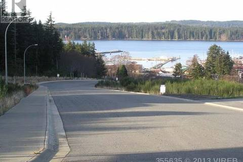 Home for sale at 530 Venture Pl Port Mcneill British Columbia - MLS: 355635