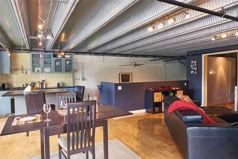 Condo for sale at 530 Vernon Dr Vancouver British Columbia - MLS: R2373605