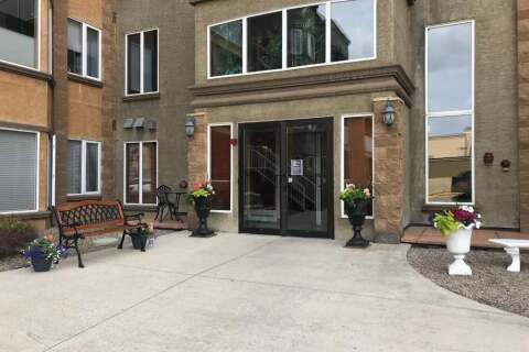 Condo for sale at 5300 48 St Red Deer Alberta - MLS: A1005269