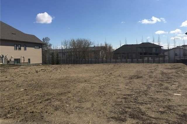 House for sale at 5300 60 St Sylvan Lake Alberta - MLS: CA0189309