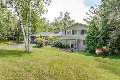 House for sale at 5300 Cedar Springs Rd Burlington Ontario - MLS: 30742295