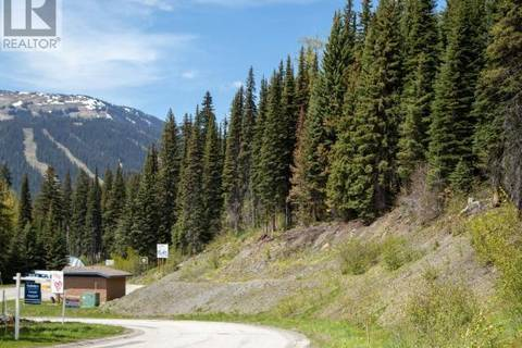Home for sale at 5300 Lookout Ridge Dr Sun Peaks British Columbia - MLS: 149773