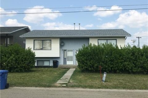Townhouse for sale at 5300 54 Ave Grimshaw Alberta - MLS: GP208930