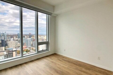 Apartment for rent at 197 Yonge St Unit 5301 Toronto Ontario - MLS: C5053135