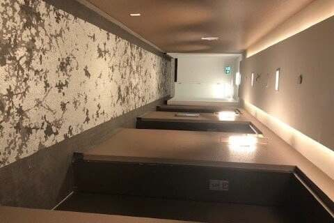 Apartment for rent at 30 Shore Breeze Dr Unit 5301 Toronto Ontario - MLS: W4792984