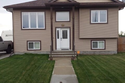 House for sale at 5301 45 St Clive Alberta - MLS: CA0185812