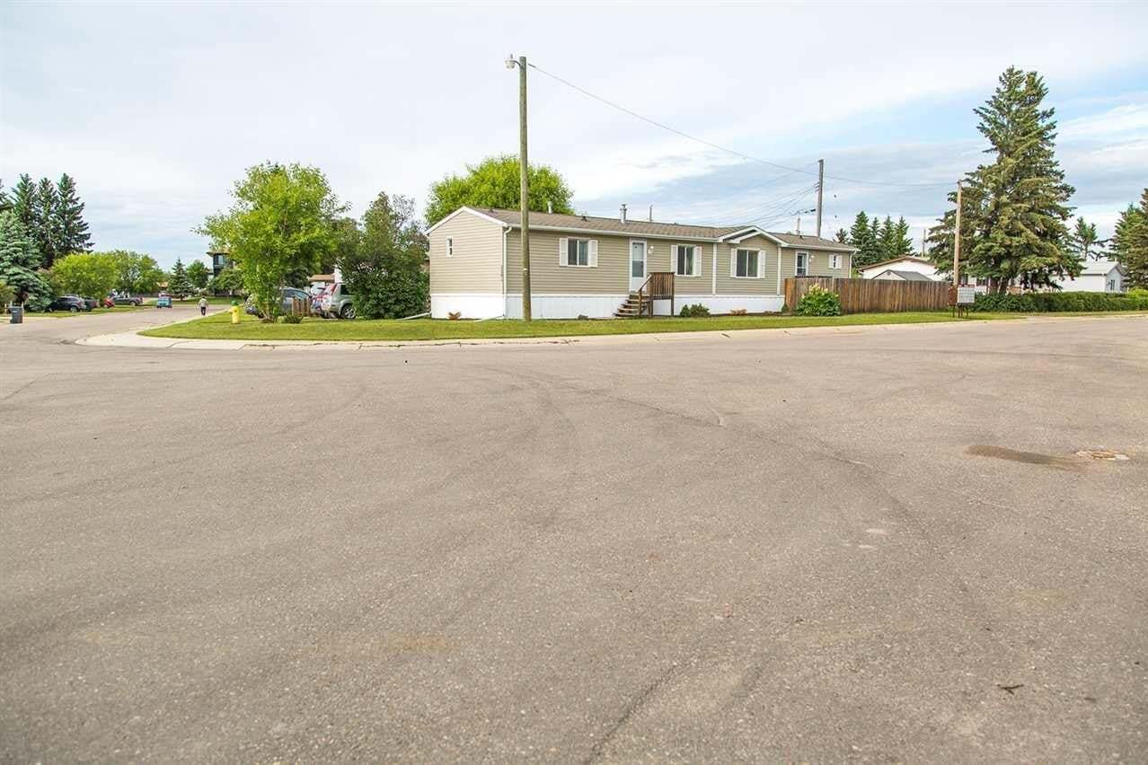 Home for sale at 5301 53 St Cold Lake Alberta - MLS: E4202792