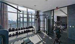Apartment for rent at 1080 Bay St Unit 5302 Toronto Ontario - MLS: C4495363