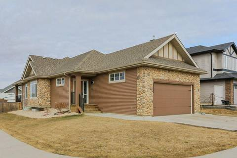 House for sale at 5302 60 St Beaumont Alberta - MLS: E4151842