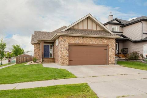 House for sale at 5302 60 St Beaumont Alberta - MLS: E4163218
